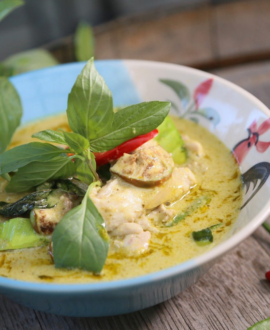 green-curry-2457236_1920